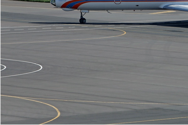 Photo#7670-3-Tupolev Tu-134A-3