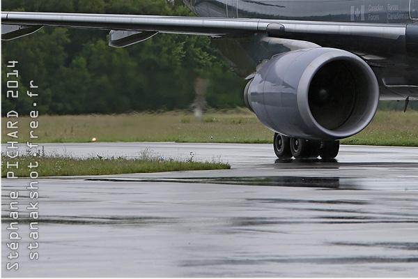 Photo#7678-3-Airbus CC-150 Polaris