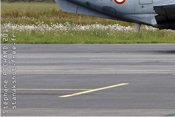 Photo#7685-3-Embraer EMB-121 Xingu