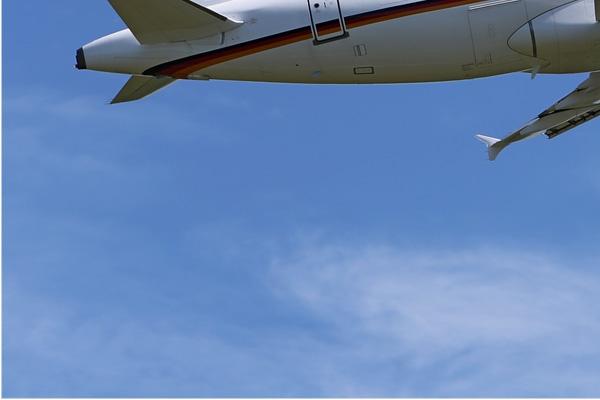 Photo#7686-3-Airbus A319-100 CJ
