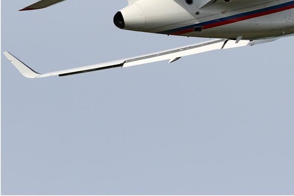 Photo#7687-3-Dassault Falcon 7X