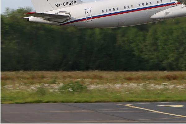 Photo#7691-3-Tupolev Tu-214SUS