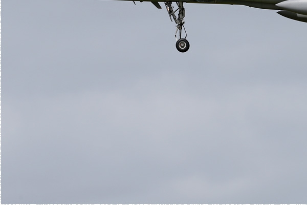 Photo#7694-3-Saab JAS39C Gripen