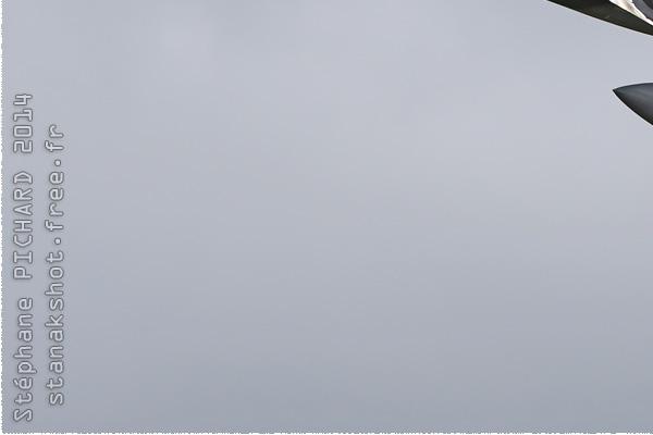 Photo#7695-3-Saab JAS39C Gripen