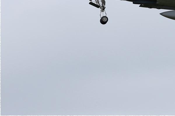 Photo#7696-3-Saab JAS39D Gripen