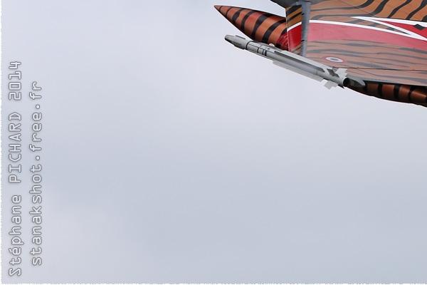 7703d-Dassault-Rafale-C-France-air-force