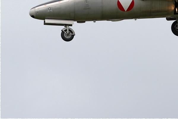 Photo#7706-3-Saab 105Ö