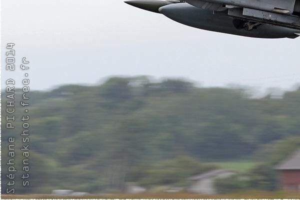 Photo#7711-3-Panavia Tornado ECR