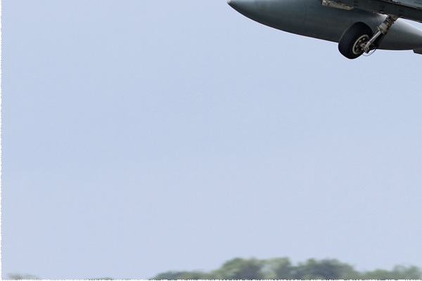 Photo#7712-3-Panavia Tornado IDS(T)