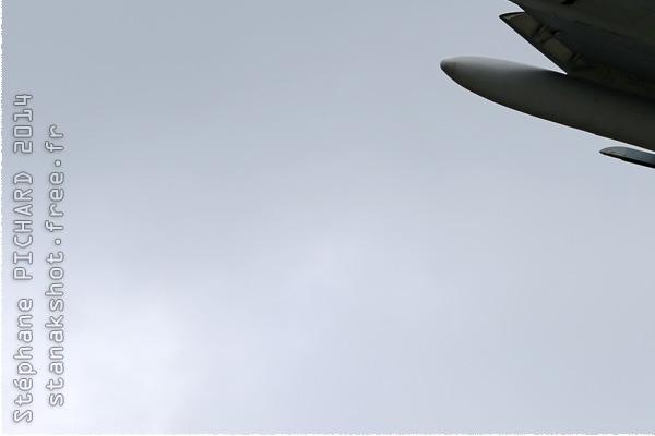 Photo#7717-3-Eurofighter EF-2000 Typhoon