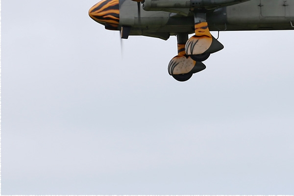Photo#7718-3-Dornier Do 28D-2 Skyservant