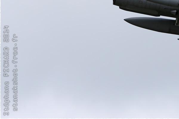 Photo#7719-3-Lockheed F-16C Fighting Falcon