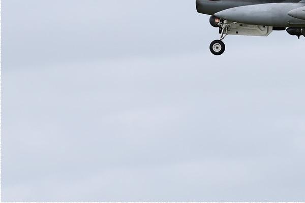 Photo#7720-3-General Dynamics F-16AM Fighting Falcon