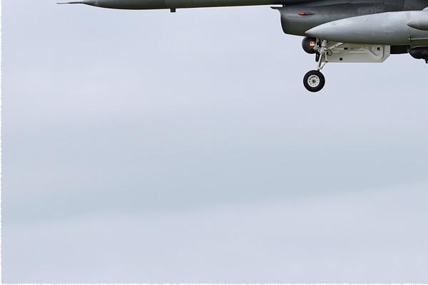 Photo#7721-3-General Dynamics F-16AM Fighting Falcon