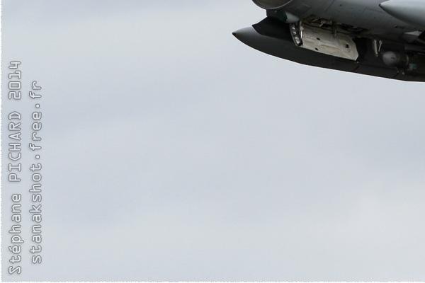 Photo#7722-3-General Dynamics F-16AM Fighting Falcon