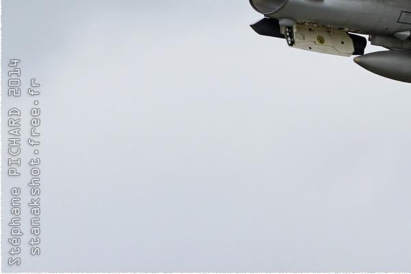 Photo#7727-3-Lockheed Martin F-16C Fighting Falcon