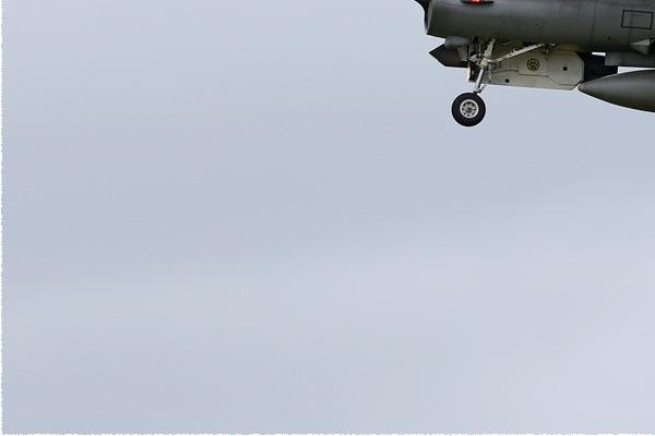 Photo#7728-3-Lockheed Martin F-16C Fighting Falcon