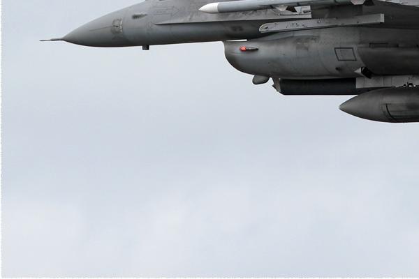 Photo#7729-3-Lockheed Martin F-16C Fighting Falcon
