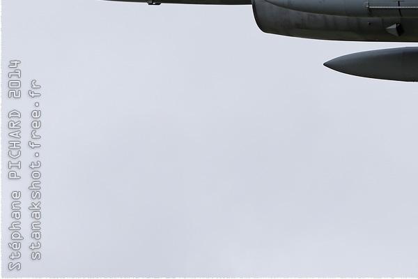 Photo#7730-3-Lockheed F-16D Fighting Falcon