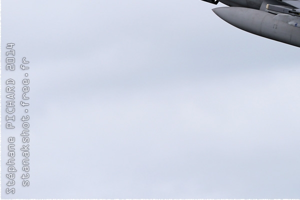 Photo#7737-3-Saab JAS39C Gripen
