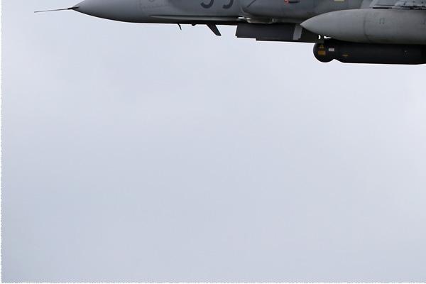 Photo#7738-3-Saab JAS39C Gripen