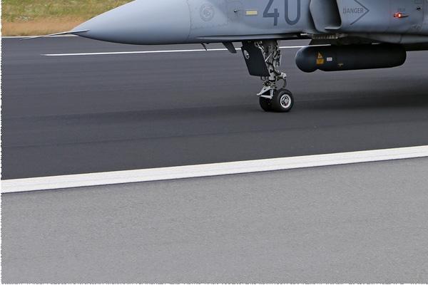 Photo#7739-3-Saab JAS39C Gripen