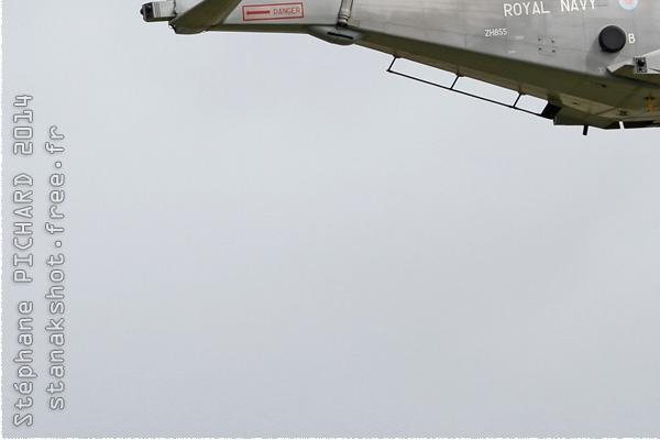 Photo#7741-3-EHI Merlin HM1
