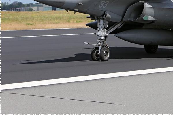 Photo#7743-3-Dassault Rafale M