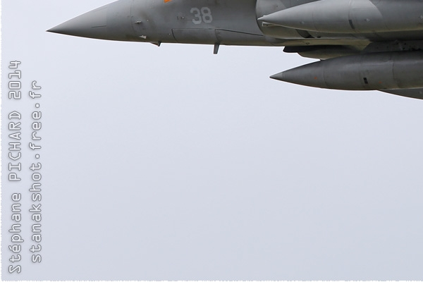 Photo#7744-3-Dassault Rafale M