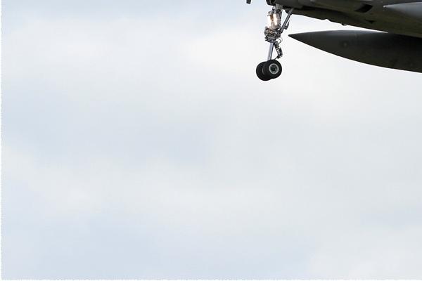 Photo#7745-3-Dassault Rafale B