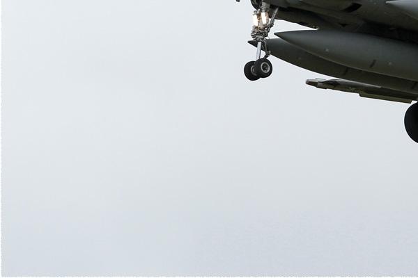 Photo#7746-3-Dassault Rafale C