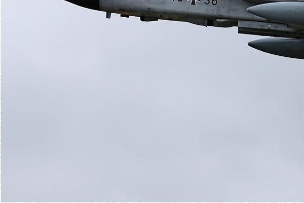 7747d-Panavia-Tornado-ECR-Allemagne-air-force
