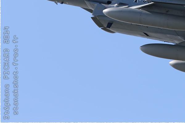 Photo#7750-3-Eurofighter EF-2000T Typhoon