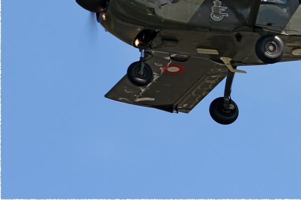 7754d-Saab-T-17-Supporter-Danemark-air-force