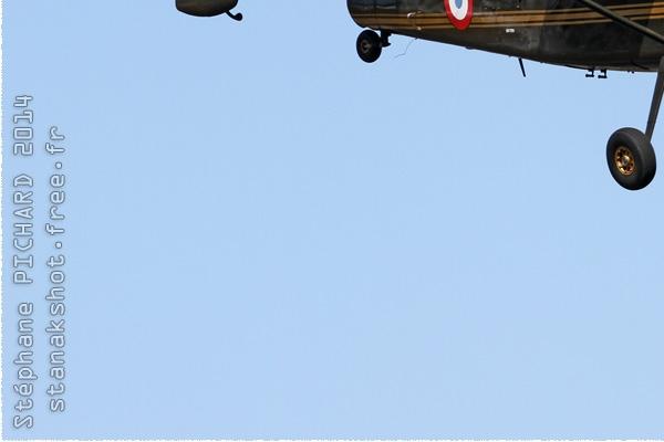 Photo#7757-3-Max Holste MH1521M Broussard