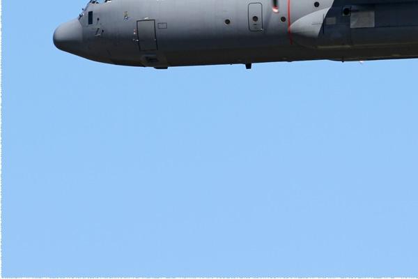 Photo#7758-3-Lockheed Martin C-130J-30 Hercules