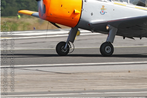 7763d-De-Havilland-Chipmunk-22-Danemark