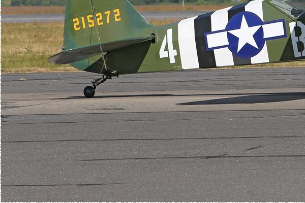 Photo#7765-3-Piper L-4A Grasshopper