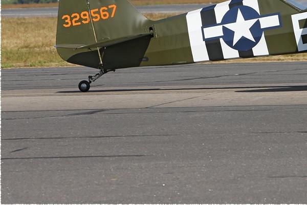 Photo#7766-3-Piper L-4H Grasshopper