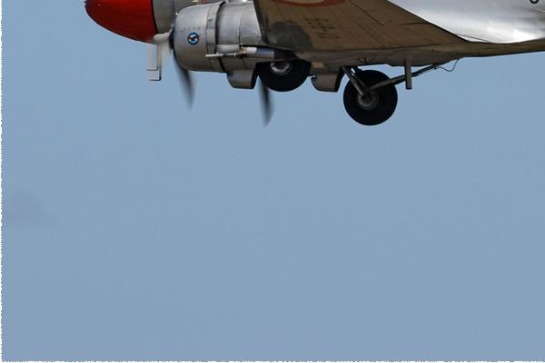 Photo#7767-3-Douglas C-47A Skytrain