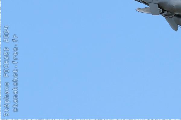 Photo#7771-3-Boeing F/A-18F Super Hornet