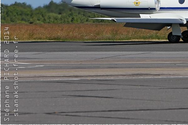 Photo#7773-3-Dassault Falcon 20E