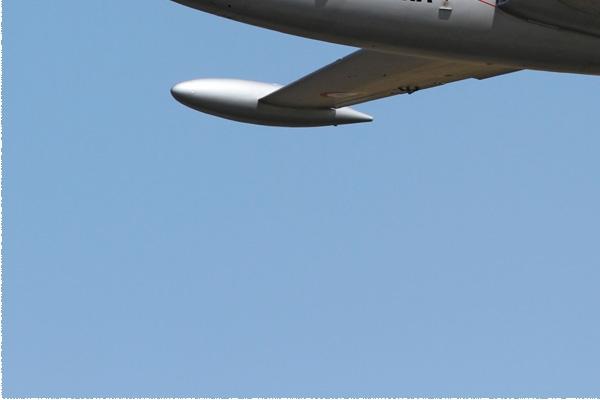 Photo#7778-3-Fouga CM-170R Magister