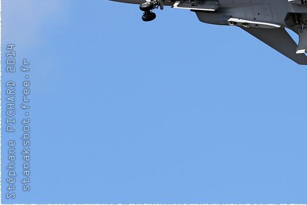 Photo#7779-3-Saab JAS39C Gripen