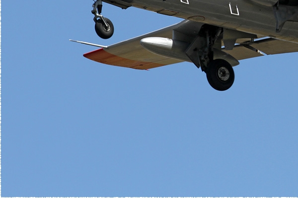 Photo#7787-3-Aero L-29 Delfin