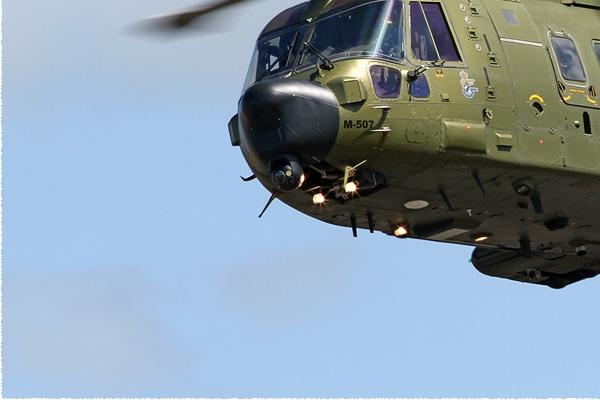 Photo#7790-3-AgustaWestland EH-101-512 Merlin