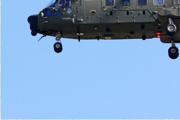 Photo#7791-3-AgustaWestland EH-101-512 Merlin