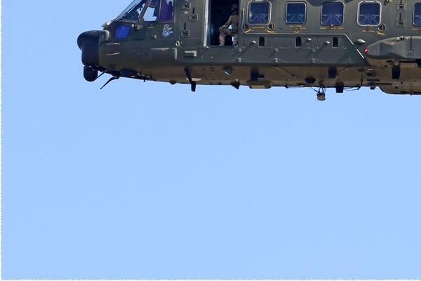 Photo#7793-3-AgustaWestland EH-101-512 Merlin