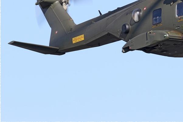 Photo#7794-3-AgustaWestland EH-101-512 Merlin