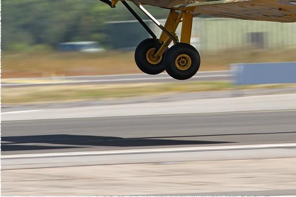 Photo#7799-3-De Havilland DH.82A Tiger Moth II
